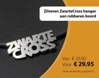 zwarte-cross-hanger9